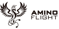 アミノフライト公式オンラインショップ