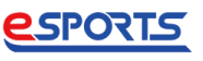 株式会社eSPORTS