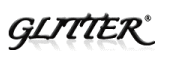 株式会社GLITTER